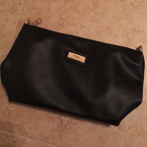 BCBG crossbody handbag